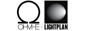 grupo ohm-e + lightplan, história, ohm-e + lightplan 2009