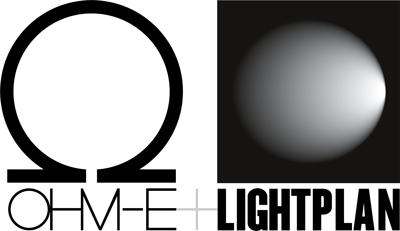 Grupo OHM-E + Lightplan